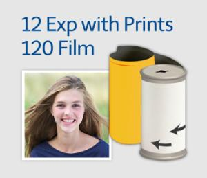 120film12ExpPrints.jpg