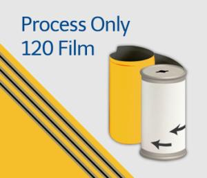 120filmNoprintsIcon.jpg