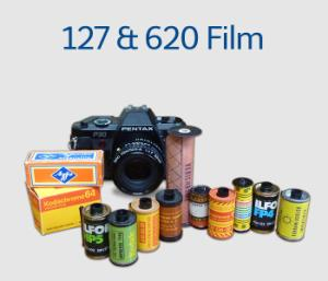 oldfilms127and620.jpg